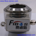 Fibos oil well rod load cell sensor FA905
