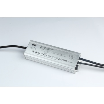 160W LED Power Supply Light Light Driver