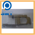 KW1-M4540-000 AS-A24-1119-C YAMAHA FEEDER TAPE GUIDE