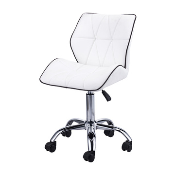 PVC Master Home Chair
