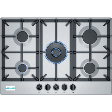 Gas Tables France Kitchen Hob Neff