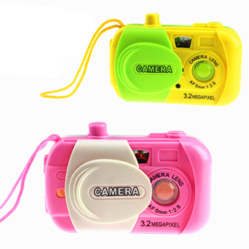 1pc Children Kids Camera Mini Educational Toys For Children Baby Gifts Birthday Gift Digital Camera Video Camera Electronic Toys