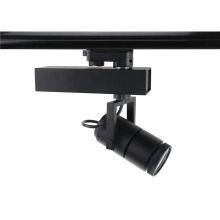 Zoomable Function LED Track Light with CE &ROHS