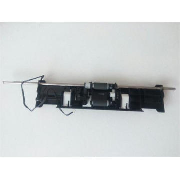 Samsung JC90-01080A MP Pickup Assembly
