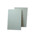 magnesium oxide boards replace gypsum board