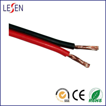 Speaker Cables with CCA