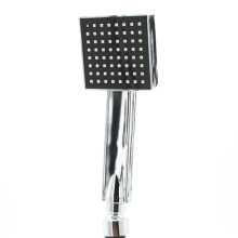 wholesale Hot Sale square Handheld shower head