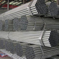 ASTM Tubes For Power Plant Boiler Accessories