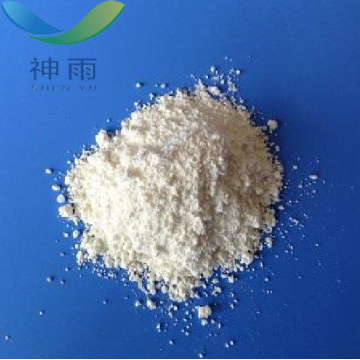 High Purity Bismuth subcarbonate with CAS No. 5892-10-4