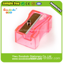 Office pencil sharpener school stationery set