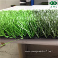 Colorful Synthetic Turf Artificial Grass Sports