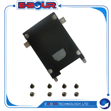 Hard Disk Cases Tray HDD Caddy Hard Disk Drive Bracket for HP 430 g2 431 435 436 440 441 445 446 G2