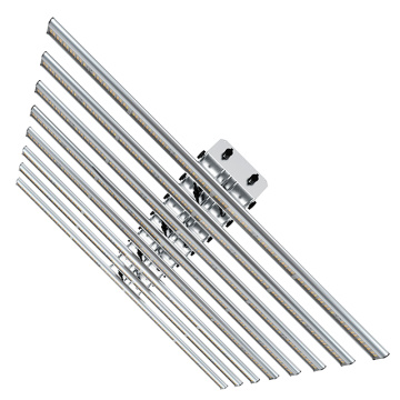 Samsung 561C LED Grow Light Bars