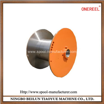 super quality  flat cable reels