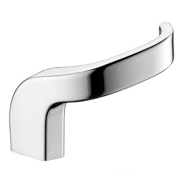 Zinc Alloy towel holder OEM