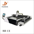 Laser fiber tube cutting machine for iron