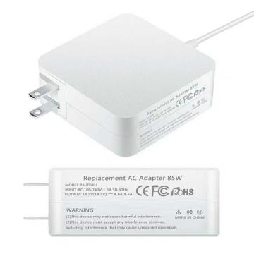 85W Macbook Pro Power Adapter