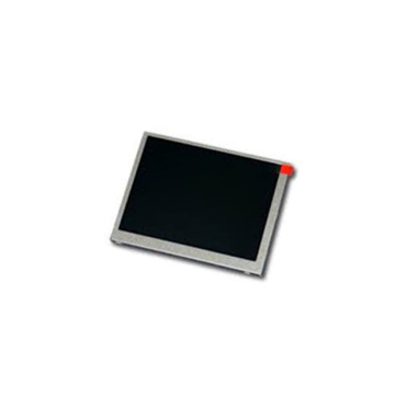 AT080MD01 Mitsubishi 8.0 inch TFT-LCD