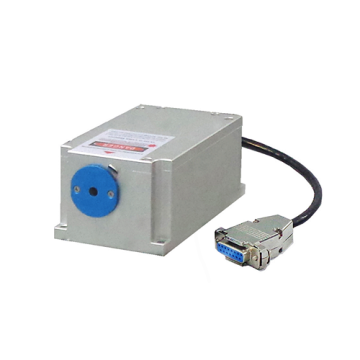 Long Coherence Diode Laser