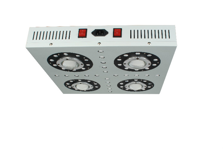 New Design Led Grow Light 2