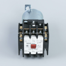 176134 MG6 Contactor for Schindler Elevators