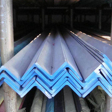 Galvanized Angle Steel Bar,Mild Steel Angle Bar for Construction