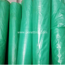 Cheap Prices Plastic Laminated HDPE PE Tarpaulin