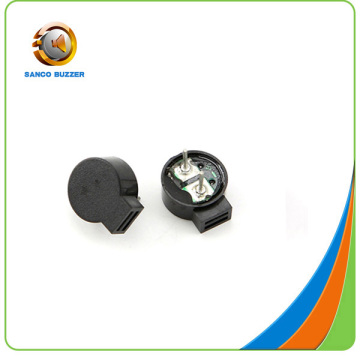 Magnetic Transducer buzzer 9x5mm