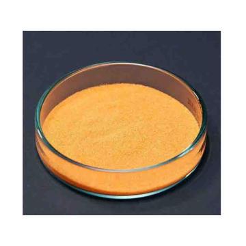 AC-D180 Azodicarbonamide ADC CAS No. 123-77-3