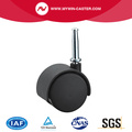 40mm PA Furniture Caster