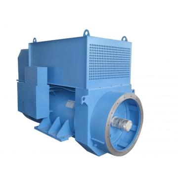EvoTec IP55 Diesel Electric Generator