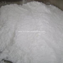 Lubricant Antiwear Additive Triphenyl Thiophosphate TPPT