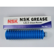 Clean grease NSK LG2 K3035H SMT Grease