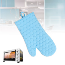 kitchen bake cotton glove