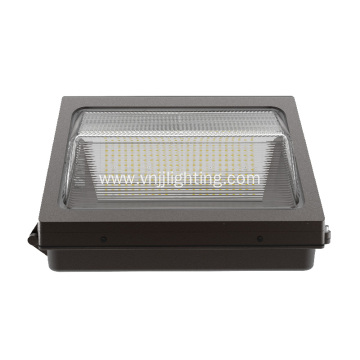 0-10v dimming outdoor wall light led
