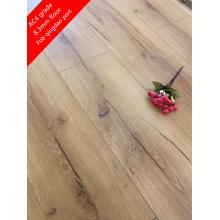Germany 8mm waterproof hdf wood flooring