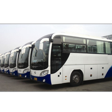 Roof passenager bus air conditioning