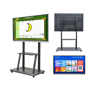samsung smart whiteboard touch screen