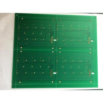 4 layer ENIG  KeyPad PCB