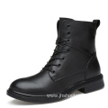 running military winter boots