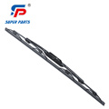 24 inch Wide Mouth Wiper Blades for Trucks