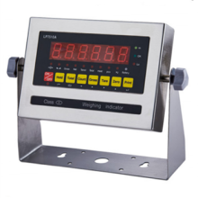 LP7510 Stainless Steel Weighing Digital Indicator