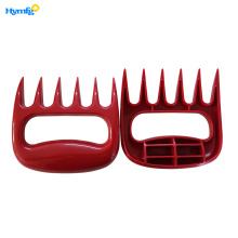 Set of  2 Meat  Shredder Claws