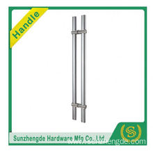 BTB SPH-025SS 201Stainless Steel Door Push And Pull Handle