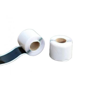 Heat Resistant Mastic Sealing Tape