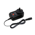 30W Universal Wall Mount Charger Adjustable Voltage