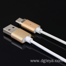 First line three use usb cable