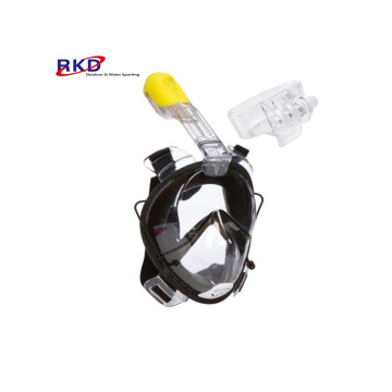 Scuba Diving Full Face Diving Mask