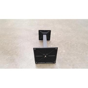 Metal Square Table Base for Sale