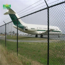 Best price perimeter welded airport